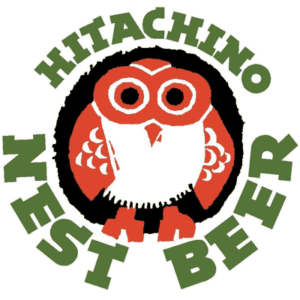 hitachino-nest-logo-400