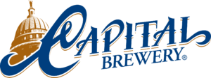 CapitalBrewery_Font_Build_Color