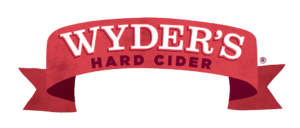 Wyders_Logo_embed