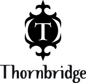 Thornbridge_logo