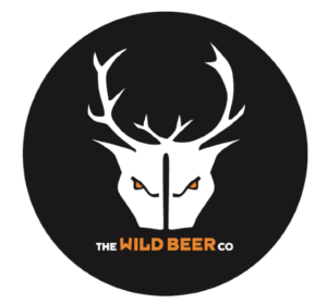 wildbeerco