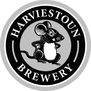 harviestoun-logo