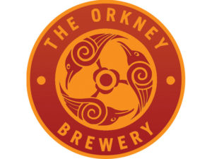 the-orkney-brewery-logo_800x600