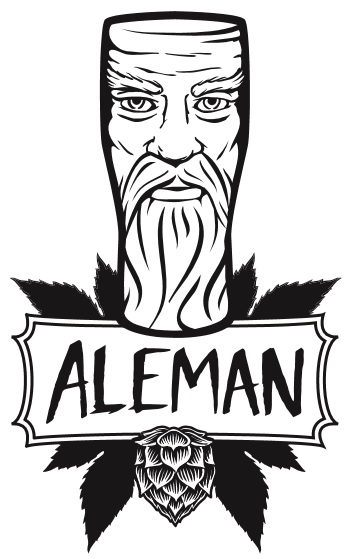 An (ALE)Man for All Seasons: LGBI Welcomes Aleman Brewing Company