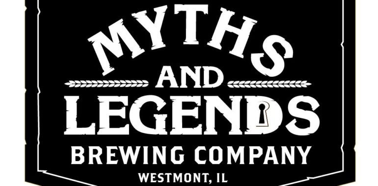 Same Legendary Beers – New Name: Myths and Legends Brewing