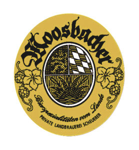 moosbacher_logo_1
